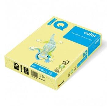 Mondi IQ Color BE66 Ванилова product