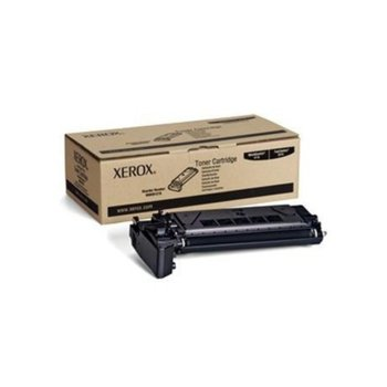 Xerox (006R01659) Black product