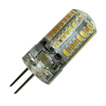 LED крушка, ORAX LBG43WWW, G4, 3W image