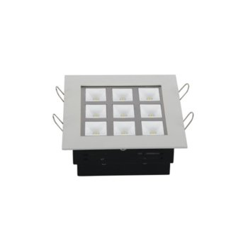 LED луна ORAX LDL-B-9W-WW product