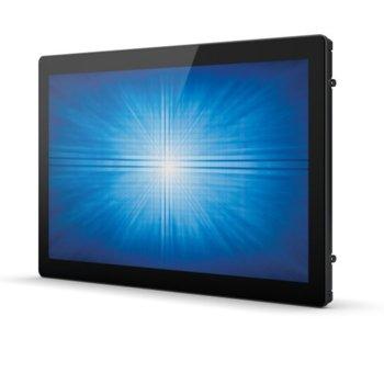 Тъч Монитор ELO E330620 ET2294L-2UWB-0-MT-ZB-NPB-G product