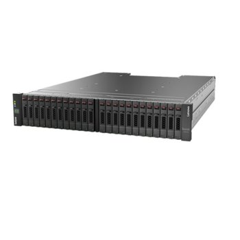Lenovo ThinkSystem DS2200 4599A21 product