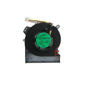 Fan for Lenovo Ideapad S9 S10 Series 4 pin product