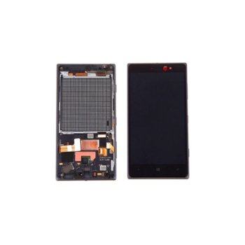 Nokia Lumia 830 LCD product