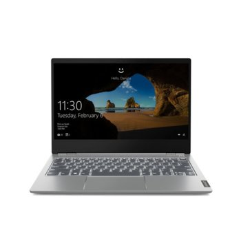 Lenovo ThinkBook 13s-IWL product