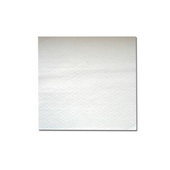 Почистващи подложки Genius Agama, за подова повърхност, 20 бр. image