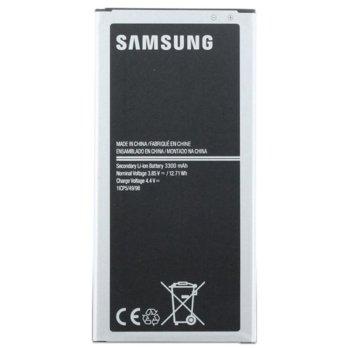 Батерия (оригинална) за Samsung Galaxy J7 (2016), 3300mAh/3.8 V, bulk image