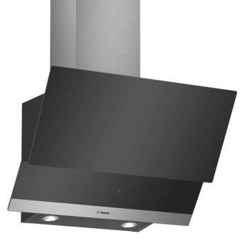 Bosch DWK065G60 SER2 product