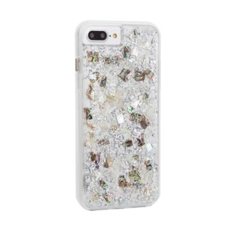 CaseMate Karat Case iPhone 7 Plus, iPhone 6/6SPlus product