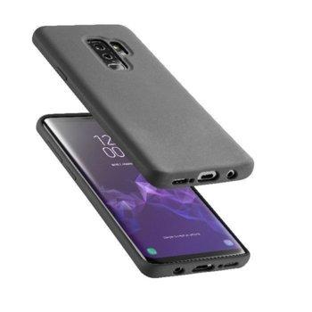Калъф за Samsung Galaxy S9+ product