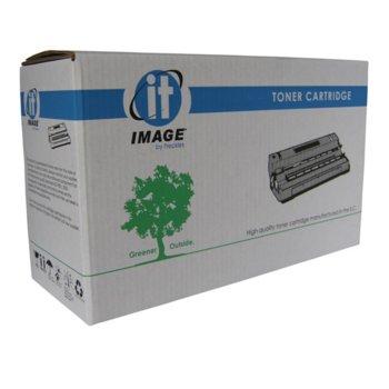 TN2120 IT Image Съвместима тонер касета product