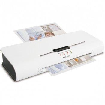 DSB FL-806 16299 product