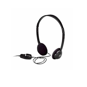 Logitech Dialog-220 LGT-HD220,980177-0000 product