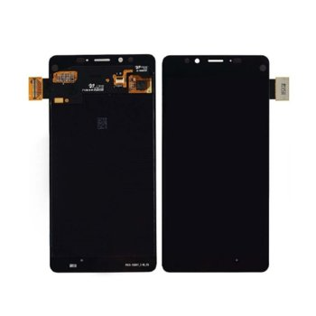 LCD Microsoft Lumia 950 with touch Black 99406 product