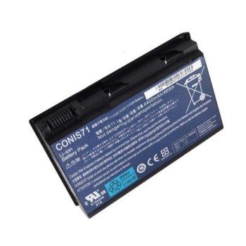Батерия (oригинална) за Acer Extensa 5220 5230 5240 5430 5610, 6 cell, 11.1V, 4400mAh image