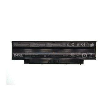 Батерия за лаптоп DELL J1KND 11.1V 5200mAh product