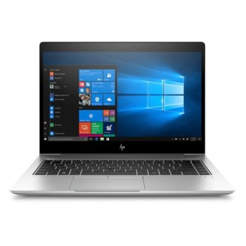HP EliteBook 840 G6 6XE53EA product