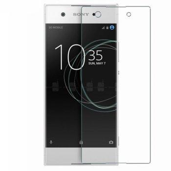Стъклен протектор за Sony Xperia XA1 0.3 mm 52397 product