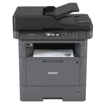 PSCBROTHERMFCL5750DW