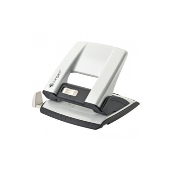Kangaro Aion-20 product