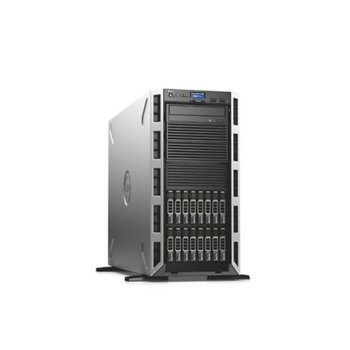 Dell PowerEdge T430 #DELL02229 product