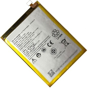 Батерия (заместител) Lenovo BL295 за Lenovo K9, 3000mAh/3.85V image
