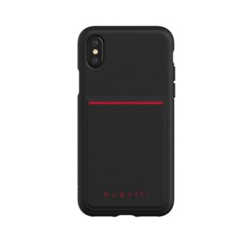 Bugatti Flexcity Snap for APple iPhone XS 29859 product