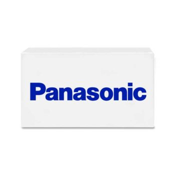 КАСЕТА ЗА PANASONIC UF 550/560/570-PANAFAX UF550 product