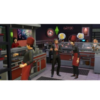 GMTHESIMS4DINEOUTDIGITALPC