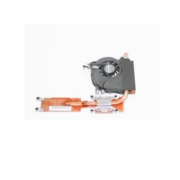 Fan+heatsink for Acer Aspire 3680 5570 5580 product