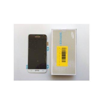 Samsung Galaxy J3 2016 SM-J320F Original product
