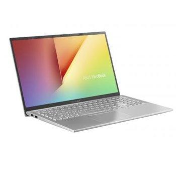 Asus VivoBook 15 X512FJ-EJ320 (90NB0M72-M04730) product
