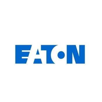 Допълнителна гаранция 1 година, за Eaton, Eaton Warranty +, W1002, extended 1-year standard warranty image