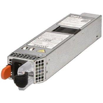 Захранване Dell 450-AFJN-14, 350W, Hot-Plug, съвместимо с PowerEdge R330 image