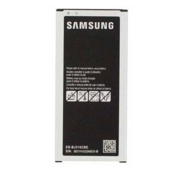 Батерия (заместител) за Samsung Galaxy J5 2016, 3100mAh/4.4 V image