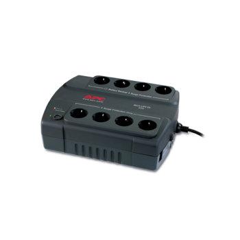 APC Back-UPS ES 400VA product