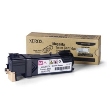 КАСЕТА ЗА XEROX Phaser 6128 - Magenta product