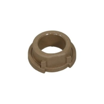 BUSHING HOLDER ROLLER - P№ FC5-5265-000 product