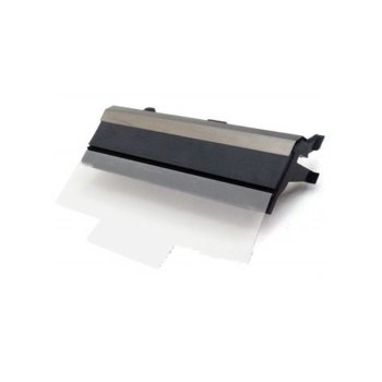 HOLDER PAD - SAMSUNG - P№ JC96-04743A product
