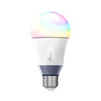 TP-Link LB130 Wi-Fi LED product