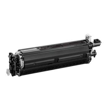Lexmark 74C0Z10 Black product