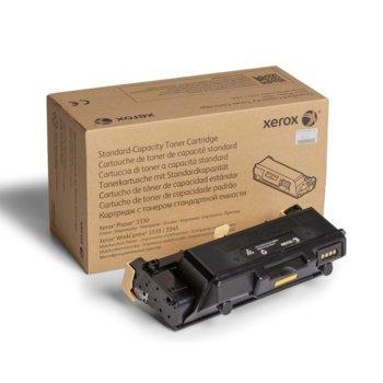 Xerox (106R03773) Black product
