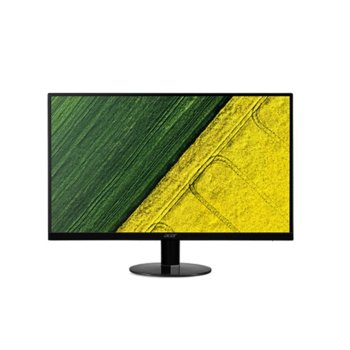 Acer SA270 UM.HS0EE.001 product