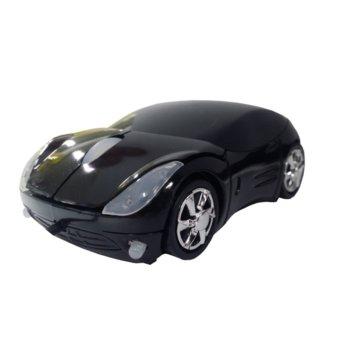 Оптична мишка FC 2088 USB 080408020255 product