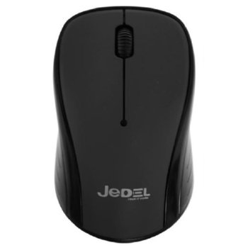 Jedel W920 product