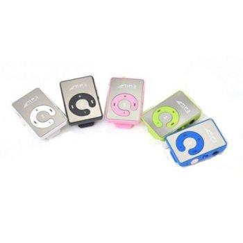 MP3 Плеър - 8012 product