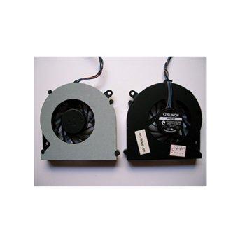 Вентилатор за лаптоп, HP Probook 4230S, 4231S, DV4-4000 image