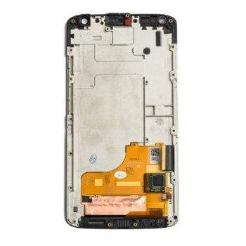 LCD Motorola Moto X Force XT1580 tch frm ST107793 product