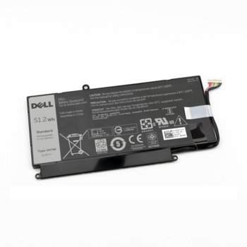 Батерия за лаптоп за Dell Vostro 5470 5480 5560 product