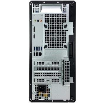 PCDELLDXPS8940I732G1T3070WIN14